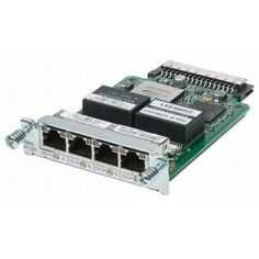 8 Best Cisco Examples images in 2013 | Computer hardware, Hardware