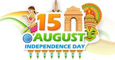 Happy Independence Day Indian, Independence Day Wishes Images, Independence Day Images Download, 15 August Independence Day, Independence Day Wallpaper, Happy 15 August, August 15, Speech On 15 August, 15 August Images