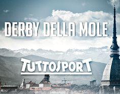 "Check out new work on my @Behance portfolio: ""||TS ADV|| Bracciali Juve/Toro"" http://on.be.net/1LxYEX7"