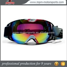 Check out this product on Alibaba.com App:Custom UV Goggles Motorcycle Motocross Dex Ski Goggle https://m.alibaba.com/Iz2mQr
