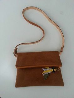 Blog Couture, Diy, Sewing, Fashion, Purse, Handmade, Moda, Dressmaking, Bricolage