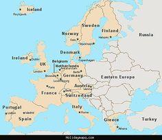 cool Switzerland Map Tourist Attractions | Holidaymapq ...