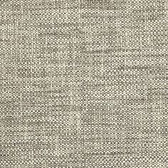 Richloom Indoor/Outdoor Remi Patina from @fabricdotcom  From Richloom Fabrics, this great indoor/outdoor fabric is stain and water resistant. It is perfect for outdoor settings and indoors in sunny rooms. It is fade resistant up to 500 hours of direct sun exposure. Create decorative toss pillows, chair pads, slipcovers, placemats, and tote bags. Colors include dark brown, espresso, grey, tan and beige.