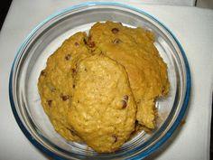 Pitadas de Sabor e Arte: Fevereiro 2008- biscoito de aveia e gotas de chocolate