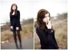 tilt shift portrait photography | Great photos using Tilt-Shift lenses for portraits | Digital Photo ...