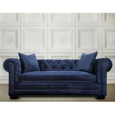 TOV Furniture Norwalk Sofa
