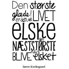 smukke citater på dansk