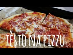 Hawaiian Pizza, Quiche, Youtube, Food, Hampers, Essen, Quiches, Meals, Youtubers