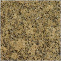 Best Color For Granite Countertops | Cleveland Granite Color: Giallo  Veneziano Fabricated By Bartan Design