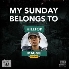 Media Tweets by The Walking Dead AMC (@WalkingDead_AMC) | Twitter
