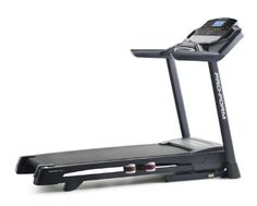 Amazon.com Deal: ProForm Power 995i Treadmill, http://www.amazon.com/gp/goldbox/discussion/6b0786b8/ref=cm_sw_r_pi_gb_CMGGtb0XR4H1V