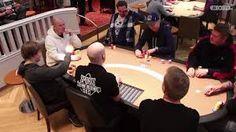 Kuvahaun tulos haulle pokeriturnaus Full House, Wrestling, Lucha Libre