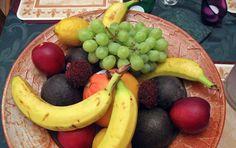 Conoce los alimentos que te ayudarán a tener una buena circulación: mayor energía, mejor estado físico y de ánimo.