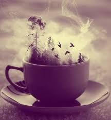 Image result for cool coffee photography