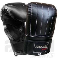 #Boxing punch bag mitt #gloves punching boxing #gloves mma #training  s - m - l - ,  View more on the LINK: http://www.zeppy.io/product/gb/2/290684785551/