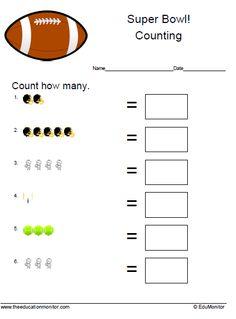 45 Best Fourth Grade Worksheets images   1st grade worksheets, First ...