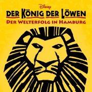 Disneys Der Konig Der Lowen In Hamburg Mit Bildern Konig Der Lowen Disney Aladdin Musical