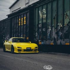 CircleTrackSupply.com is a leading online retail supplier of Race Car Parts, Tools, and Accessories. With a Large inventory for racing and street applications. http://circletracksupply.com