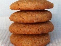 Biscotti Dukan
