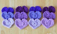 Crochet-Heart-Pattern-09.jpg (2764×1655)