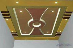 False Ceiling Basement Media Rooms false ceiling section drawing.False Ceiling Living Room Simple wooden false ceiling home.False Ceiling Section Drawing. Fall Celling Design, Simple False Ceiling Design, Gypsum Ceiling Design, House Ceiling Design, Ceiling Design Living Room, Bedroom False Ceiling Design, False Ceiling Living Room, Bedroom Ceiling, Ceiling Decor
