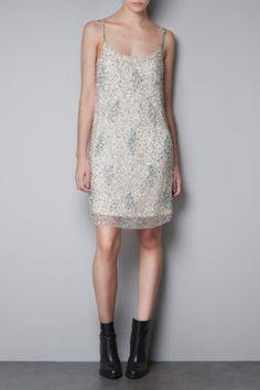 Zara.com  Beautiful