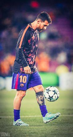 Lionel Messi Barcelona, Barcelona Football, Fc Barcelona, Best Football Players, Football Fans, Soccer Players, Messi And Ronaldo, Messi 10, Cristiano Ronaldo Celebration