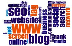 How to market your music site using digital marketing and SEO in Phoenix Arizona 85053
