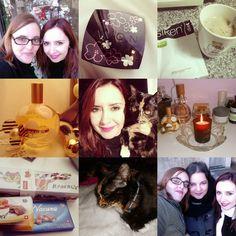 Pandora by Liliana Pinto: Momentos Instagram #24
