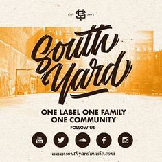 Nace un nuevo sello en la península, South Yardun sello musicalque surge de la necesidad de entrelazar ideas y pasiones parafuncionar colectivamente, en armonía y unidad. Una comunidad, un conjunto de artistas, una familia; un lugar para todos los enamorados de los skanks, del drum & bass y de las vocales jamaicanas, un punto de …