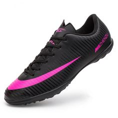 Be effective with this product Men Boy Kids Socc... and stop doubting yourself, see it on Costbuys http://www.costbuys.com/products/men-boy-kids-soccer-cleats-turf-football-soccer-shoes-tf-hard-court-sneakers-trainers-football-boots-1?utm_campaign=social_autopilot&utm_source=pin&utm_medium=pin