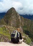 Machu Picchu- Cuzco Peru