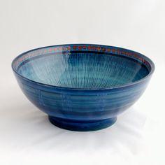 gwili-pottery-L1040040