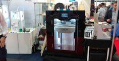 Esta es la nueva impresora 3D y cabina de medición 3D creadas por Grupo Sicnova - https://www.hwlibre.com/esta-la-nueva-impresora-3d-cabina-medicion-3d-creadas-grupo-sicnova/