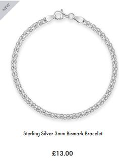1.5 Mm Solid 925 Sterling Silver italien Venetian Box Chain Collier Italie