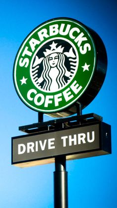 I think the starbucks at geneseo is very important. I don't think people appreciate the caffeine it give you when you need it most, or the comforting atmosphere where you can chat, study, and relax. Starbucks Pictures, I Got You, Sirens, Coffee Cans, Google Images, To Go, Places, Caffeine, Mermaids
