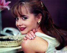 Gabriela Spanic Gaby Spanic