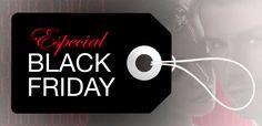 Preparados... Listos..... BLACK FRIDAY 25 - 28 de noviembre! Bajamos los precios hasta 70%! Y si te encantan las rebajas pero no te gusta esperar visítanos en intimius.com donde ya te ofrecemos muchos productos de muy buen precio!