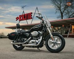 2007 harley davidson sportster motorcycle service repair manual the best manuals online offer manuals for vehicles however the unconventionally created stage brings individuals harley davidson fandeluxe Choice Image