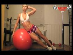 Weight loss cambogia pills picture 4