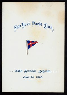 In New York City & in Newport at the Old Summer Estate of the Brown Family Now Summer Headquarters for the New York Yacht Club. Anyone have a extra tray handy, I fancy a slide down the hill. Classic Sailing, Classic Yachts, Old Paris, Old London, Good Advertisements, Advertising, The Sporting Life, British Summer, Prep Style