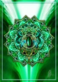 archangel raphael healing - Google Search