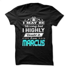 I May Be Wrong But I Highly Doubt It Iam Marisela - Cool Name Shirt ! - up shirt template. I May Be Wrong But I Highly Doubt It Iam Marisela - Cool Name Shirt !, cool hoodie,off the shoulder sweatshirt. Harry Potter Sweatshirt, Cat Sweatshirt, Sweater Hoodie, Shirt Hoodies, Sweater Refashion, Shirt Men, Ugly Sweater, Sweater Boots, Pink Sweater