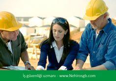 İşyeri Hekimi Yönetmeliği Taslağı kapsamlı bilgi edinmek ve iletişim için http://www.nehirosgb.com internet sitesini ziyaret edebilirsiniz.
