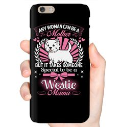 Funny Westies, Lovers, Phone Cases, T Shirt, Supreme T Shirt, Tee Shirt, Tee, Phone Case