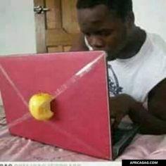 African creativity