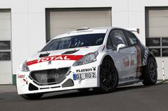 Peugeot 208 white SanremoCose Anthracite - EVO Corse - SanremoCorse is the successful range of wheels realized for being used on tarmac. #evocorse #racing #wheels #sanremocorse #madeinitaly #italy #germany #peugeot #208 #rally