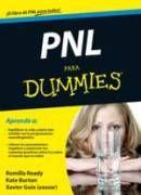 Descargar Libro de PNL Para Dummies PDF