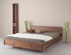 wooden zen beds   bed design and wooden furniture