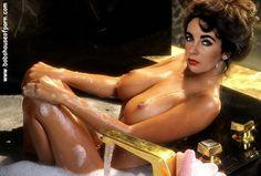 Arab ladies photos hot n nude